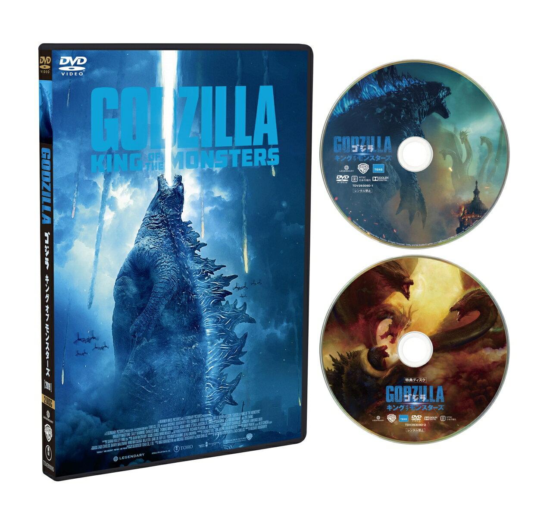 洋画, ホラー  DVD2