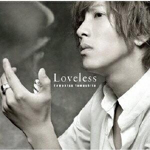 Loveless画像