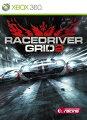 RACE DRIVER GRID 2 Xbox360版の画像