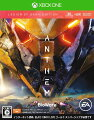 Anthem Legion of Dawn Edition XboxOne版の画像