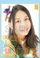 (卓上) 古畑奈和 2016 SKE48 カレンダー