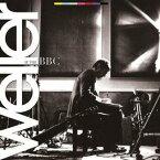 【輸入盤】At The Bbc (Rmt) [ Paul Weller ]