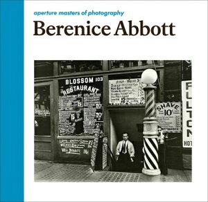 BERENICE ABBOTT(H) [ . ]