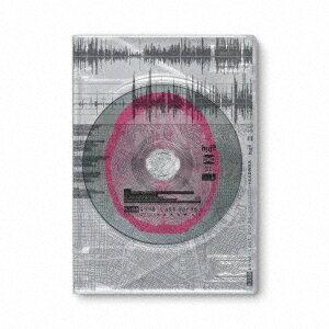 hide1998〜Last Words〜 Simple Edition HEADWAX