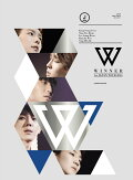 WINNER 1st JAPAN TOUR 2014 【Blu-ray】