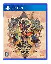 天穂のサクナヒメ 通常版 PS4版