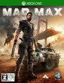 マッドマックス XboxOne版の画像