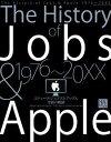 【送料無料】The History of Jobs & Apple 1976~20XX
