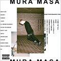 【輸入盤】ムラ・マサ