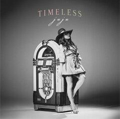 TIMELESS [ JUJU ]