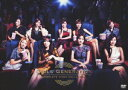 GIRLS' GENERATION COMPLETE VIDEO COLLECTION [ 少女時代 ]