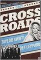 【輸入盤】Cmt - Crossroads