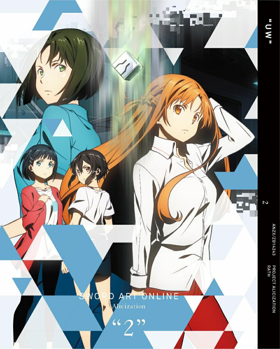 キッズアニメ, その他  2()Blu-ray
