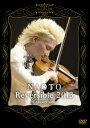 NAOTO Reversible 2013 -Concert side- [ NAOTO ]