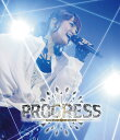 大橋彩香 Special Live 2018 〜 PROGRESS 〜【Blu-ray】 [ 大橋彩香 ]