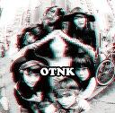 OTNK [ BiSH ]