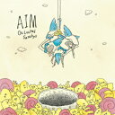 AIM [ 04 Limited Sazabys ]