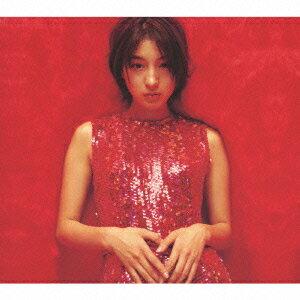 邦楽, ロック・ポップス RH Singles ... edition de luxe( CDDVD)