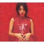 RH Singles &... ~edition de luxe~(初回限定盤 CD+DVD) [ 広末涼子 ]