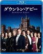 ダウントン・アビー シーズン3 バリューパック【Blu-ray】 [ ヒュー・ボネヴィル ]