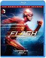 THE FLASH/フラッシュ <ファースト> コンプリート・セット【Blu-ray】