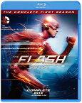 THE FLASH/フラッシュ <ファースト> コンプリート・セット【Blu-ray】 [ グラント・ガスティン ]