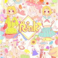 Rink〜Junky×鏡音リン THE BEST〜