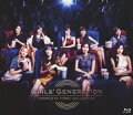 GIRLS' GENERATION COMPLETE VIDEO COLLECTION【Blu-ray】