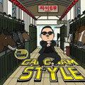 【輸入盤】 Gangnam Style (2tracks)