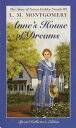 Anne's House of Dreams ANNES HOUSE OF DREAMS (Anne of Green Gables) [ L. M. Montgomery ]