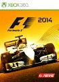 F1 2014の画像