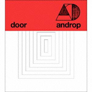 door [ androp ]
