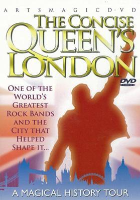 【輸入盤】Concide Queen's London画像