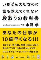 9784478103203 - デザインのアイデア出しのコツを掴める (デザイン思考が学べる) 書籍・本まとめ