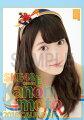 (卓上) 木本花音 2016 SKE48 カレンダー