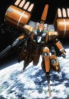 アルドノア・ゼロ 10 【完全生産限定版】【Blu-ray】