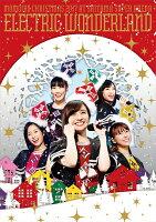 ももいろクリスマス2017 〜完全無欠のElectric Wonderland〜 LIVE DVD(通常版)
