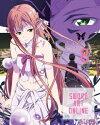 ソードアート・オンライン 8 【完全生産限定版】 【Blu-ray】