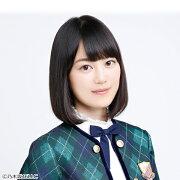 (壁掛)オフィシャルカレンダー + [特典] 生田 絵梨花 B2 個別ポスター付き