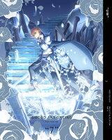 ソードアート・オンライン アリシゼーション 7(完全生産限定版)【Blu-ray】