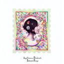 シングルコレクション+ミツバチ(初回限定盤 CD+Blu-ray Disc) [ 坂本真綾 ]