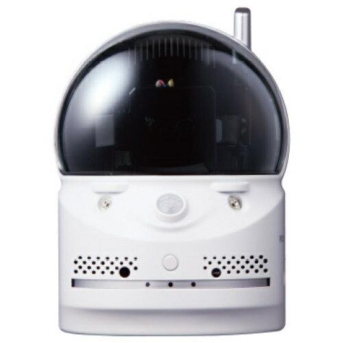 Solid Camera IPC07-FHD-T