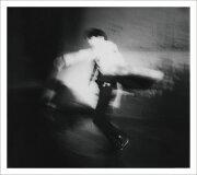 【楽天ブックス限定先着特典】30th ANNIVERSARY ORIGINAL ALBUM「AKIRA」(初回限定「30th Anniv. バラード・コレクション」盤 2CD) (レコード型コースター)