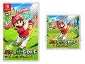 【楽天ブックス限定特典】マリオゴルフ スーパーラッシュ(オリジナルアクリルコースター)の画像