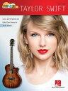 Taylor Swift - Strum & Sing Guitar TAYLOR SWIFT - STRUM & SING GU [ Taylor Swift ]