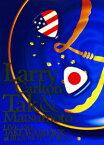 "Larry Carlton & Tak Matsumoto LIVE 2010 ""TAKE YOUR PICK"" at BLUE NOTE TOKYO [ Larry Carlton & Tak Matsumoto ]"