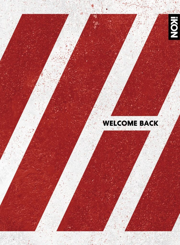 WELCOME BACK (2CD+2DVD+PHOTOBOOK -DELUXE EDITION-)画像