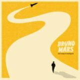 【送料無料】【輸入盤】 Doo-wops & Hooligans (Int'l New Version) [ Bruno Mars ]