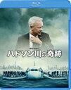 ハドソン川の奇跡【Blu-ray】 [ トム・ハンクス ]