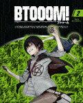 TVアニメーション「BTOOOM!」 02【Blu-ray】画像